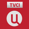 TVCI online